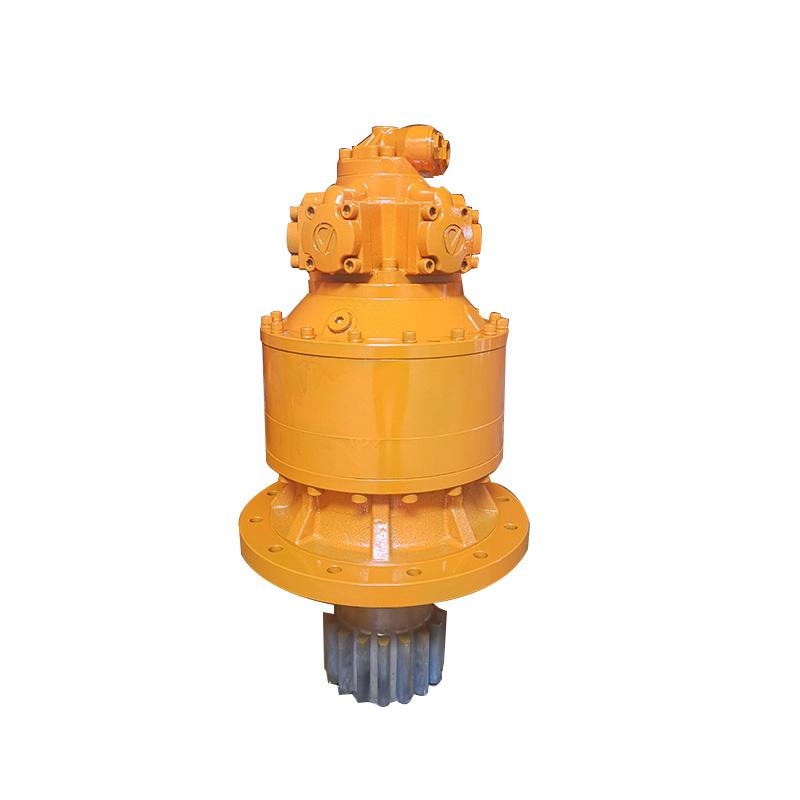 OILP10099液压马达